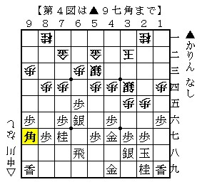 中川大輔 (俳優)の画像 p1_9