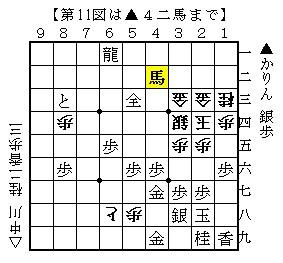 中川大輔 (俳優)の画像 p1_8