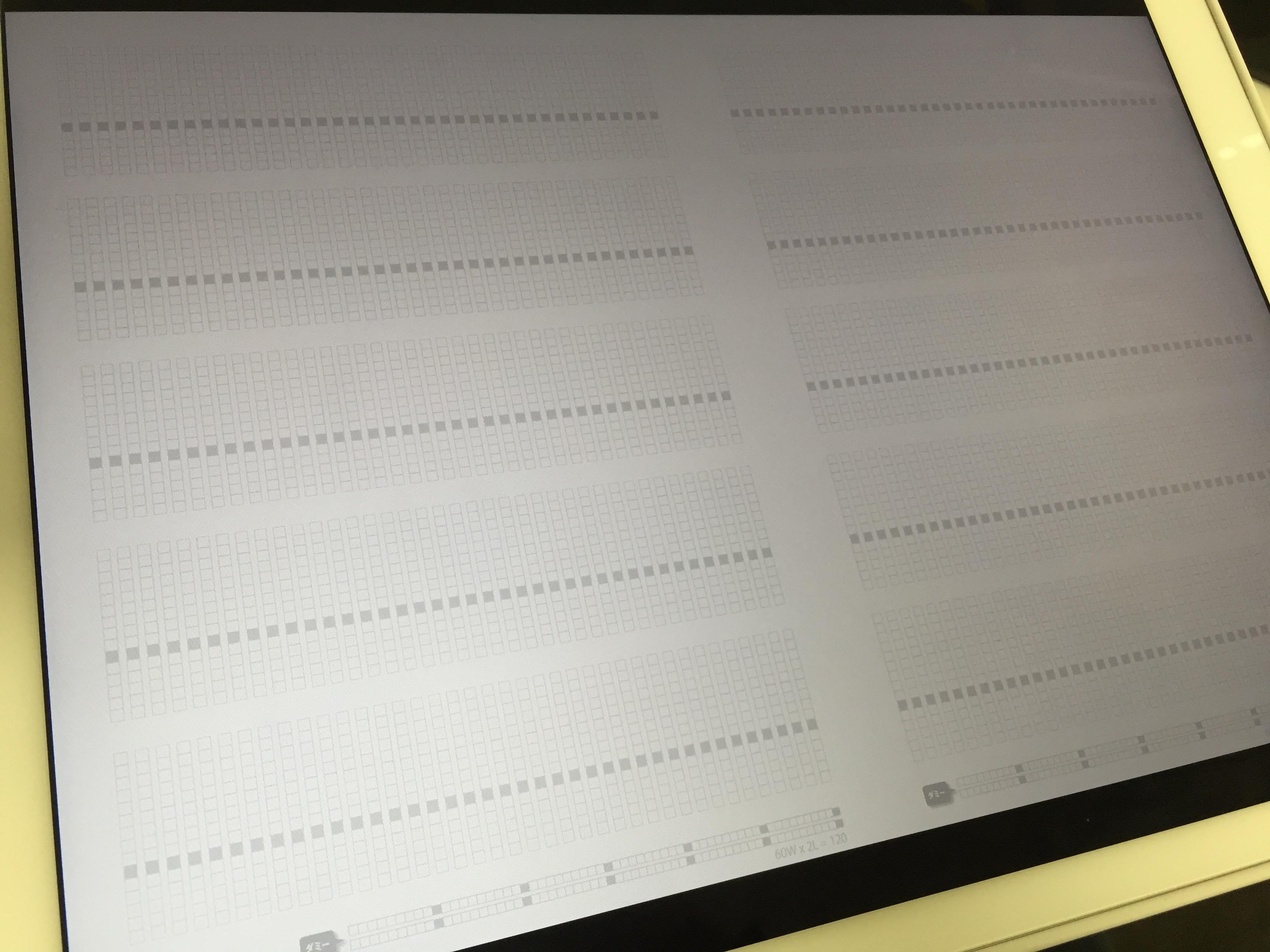ワード pdf 変換 アプリ ipad