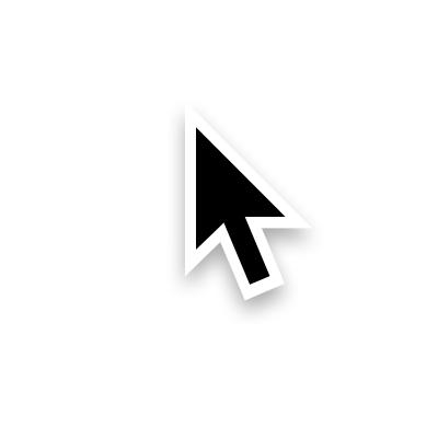 OS Xエルキャピタンでマウスポイ...
