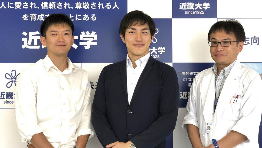 高校 付属 近 大 産近甲龍付属系列高校一覧2020 関西受験ナビ