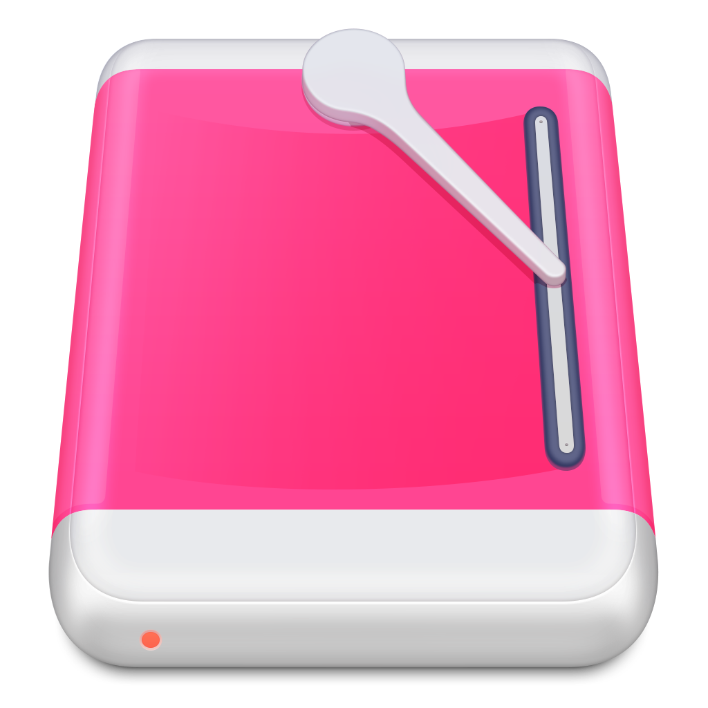 1-0)CleanMyDrive_2_icon.png