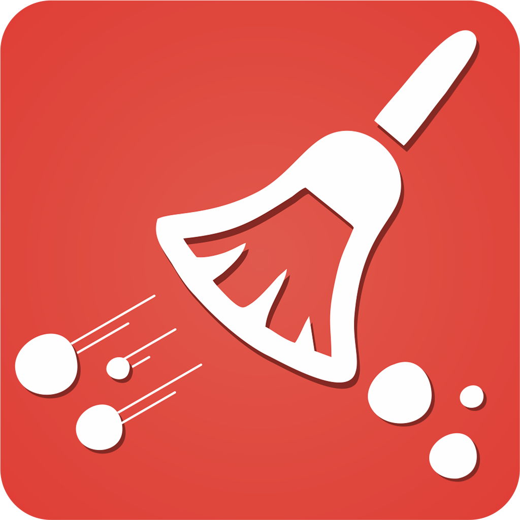 1-0)DotCleaner_icon.png
