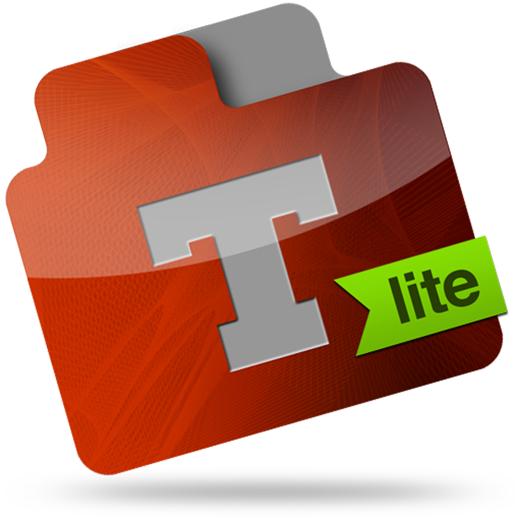1-0)TabLauncher_Lite_icon.png