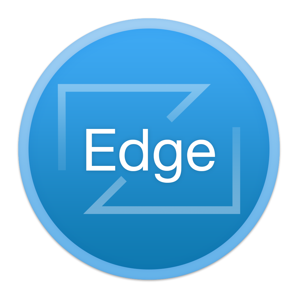1-0_EdgeView_2_icon.png