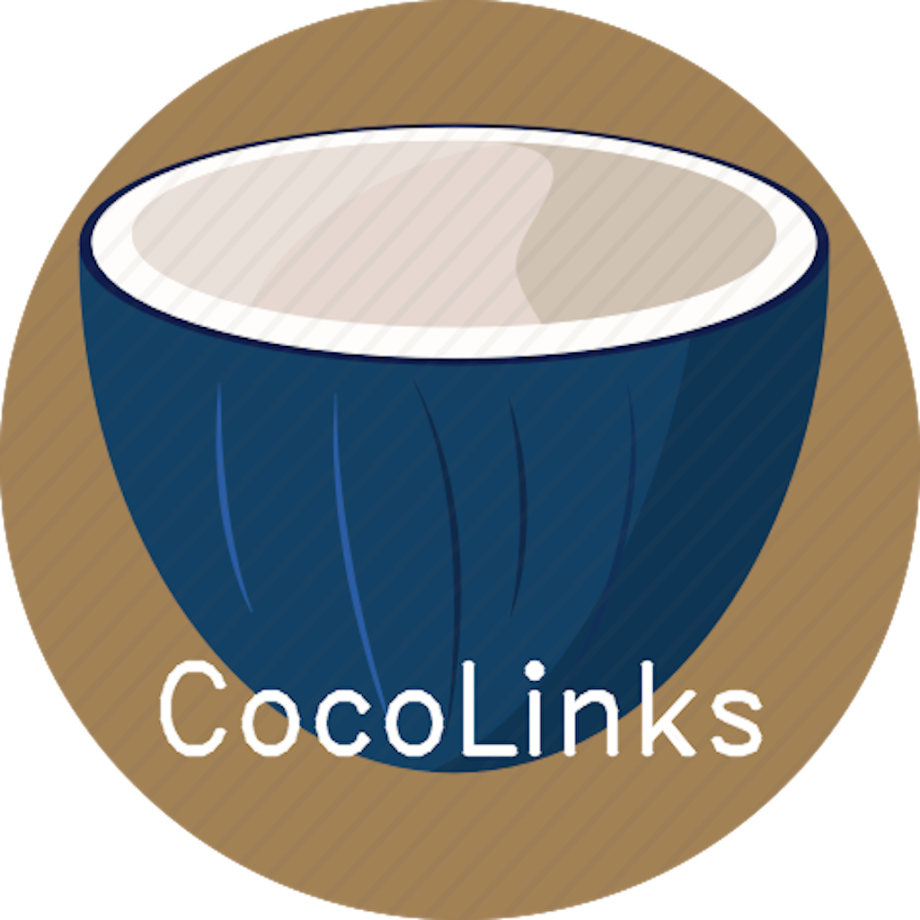 2-0)CocoLinks_icon.png
