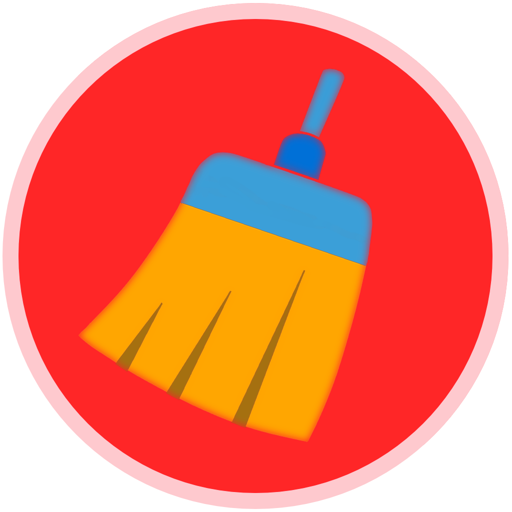 2-0)Downloads_Cleaner_icon.png