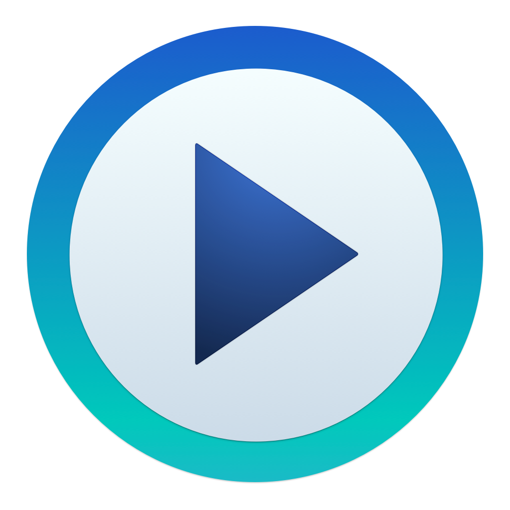 2-0)Media_Player_icon.png