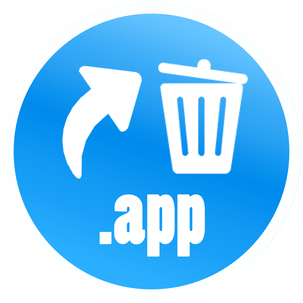 2-0)Uninstaller-OS_Cleaner_icon.png
