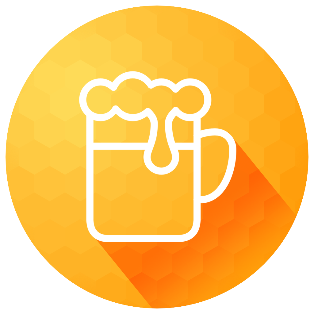 3-0)GIF_Brewery_3_icon.png
