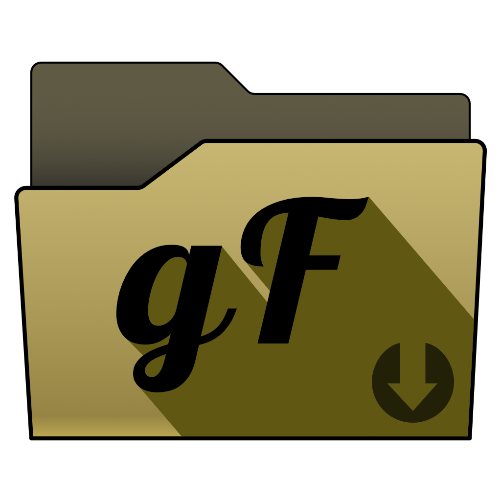 3-0)GoFont_icon.png