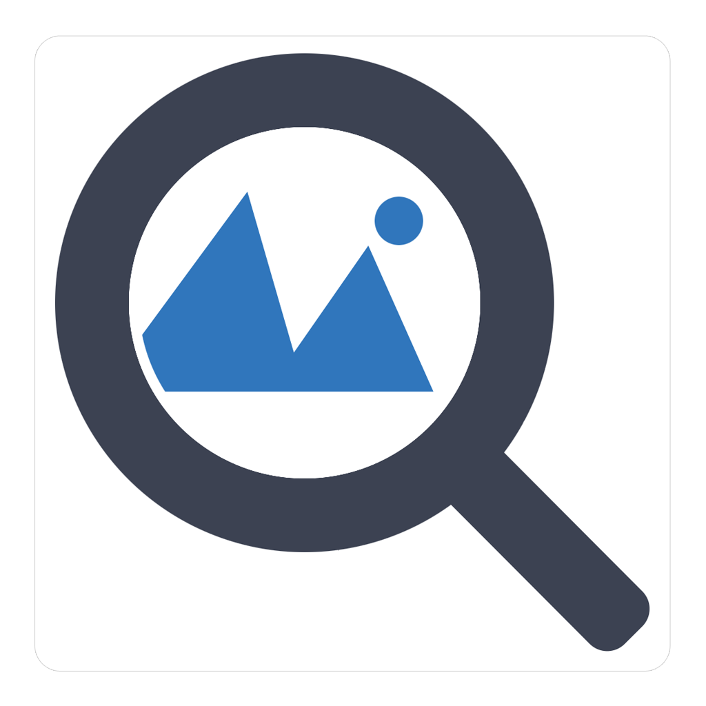 3-0_Easy_Similar_Image_Finder_icon.png