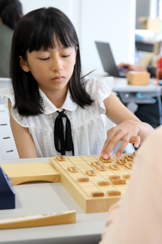 女流棋士のパイについて語ろう πまさかの2パイ目π YouTube動画>2本 ->画像>265枚