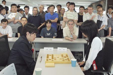 1ishibashi-satomi.jpg