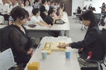 1nagasawa-kano.jpg