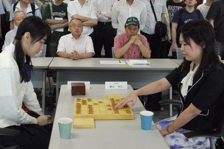 1yamaguchi-watanabe.jpg