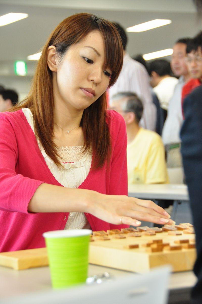 棋士のおもしろ画像を集めるスレPart9 [無断転載禁止]©2ch.netYouTube動画>2本 ->画像>1190枚