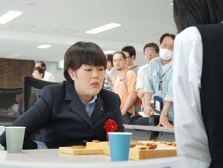 090725_ishibashi-satomi_3.JPG
