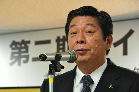 20090916_kudou.jpg