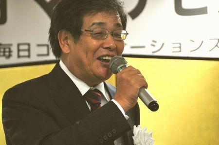20090916_nakagawa.jpg
