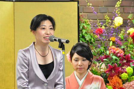 20090916_nakai.jpg