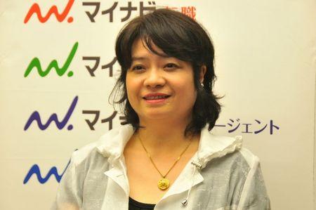20090924_nagasawa.jpg