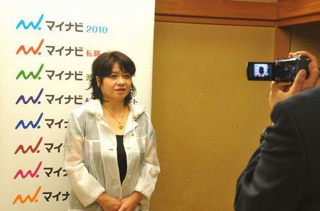 20090924_nagasawa2.jpg