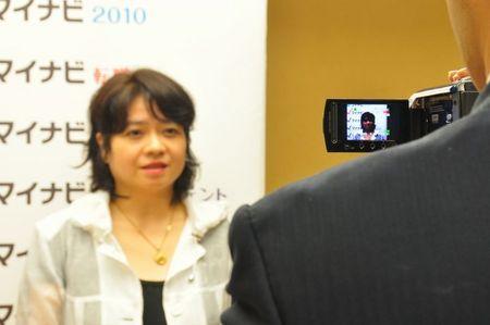 20090924_nagasawa3.jpg