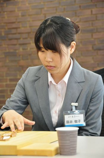 20100717_fujii.jpg