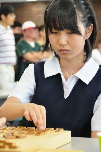 20100717_hasegawa.jpg