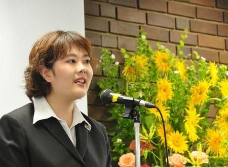20100717_ishibashi1.jpg