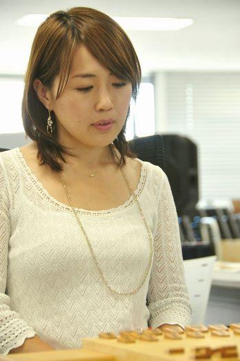 20100717_iwane.jpg