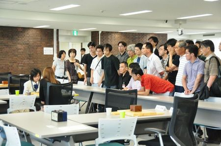 20100717_kaijo3.jpg