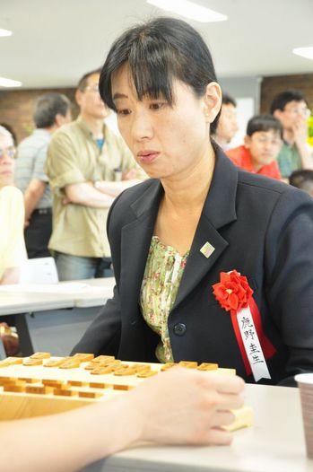 20100717_kano.jpg