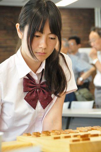 20100717_muroya-y.jpg