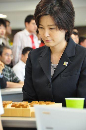 20100717_nakakura-a.jpg