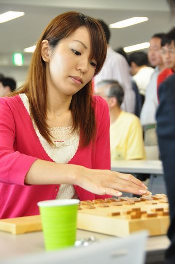20100717_nakamura-momoko.jpg