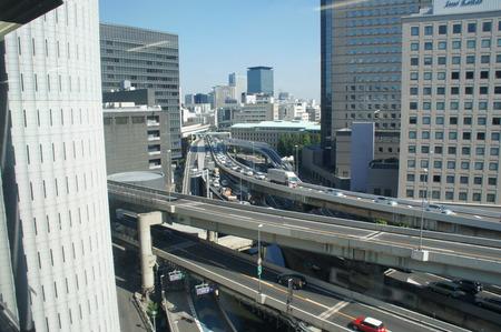 道路.JPGのサムネール画像