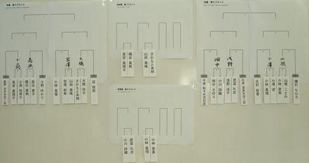 P6021599.JPGのサムネール画像