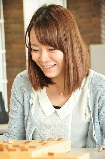 20130817_fujita2.jpg