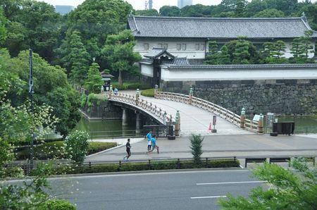 20140809_hirakawamon.jpg
