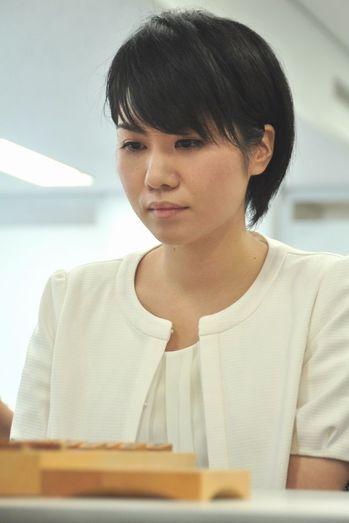 20140809_suzuki1.jpg