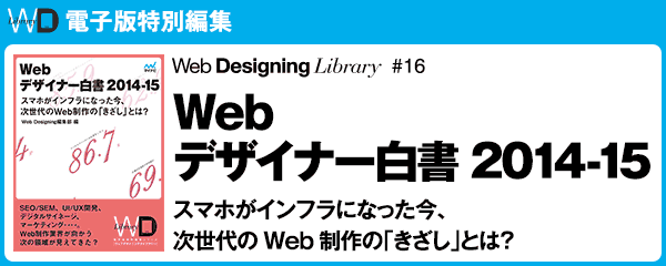 Web Designing Library
