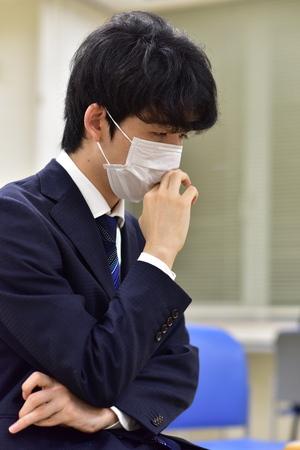 盤外でも棋士は将棋用語を使う!? ~『令和2年版 将棋年鑑 2020 ...