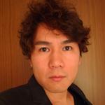 izumi_profile_image.jpg