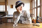 koushi01.jpg