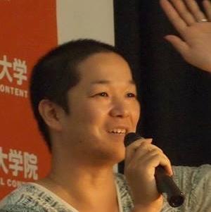 shimizu_photo.jpg