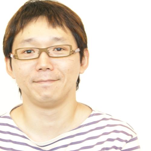 takagi_photo.jpg