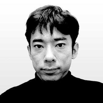 ueno_portrait.png